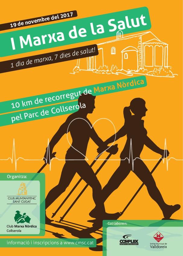 MarxaSalutPixartPrintingA6-001