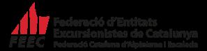 logo-FEEC-horitzontal